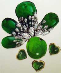 EmeraldCabo