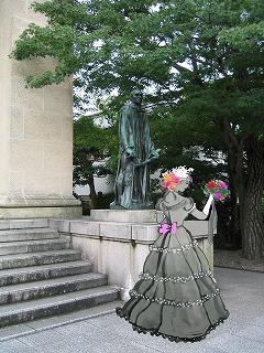 倉敷大原美術館