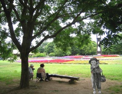 お話ガーデン400.jpg