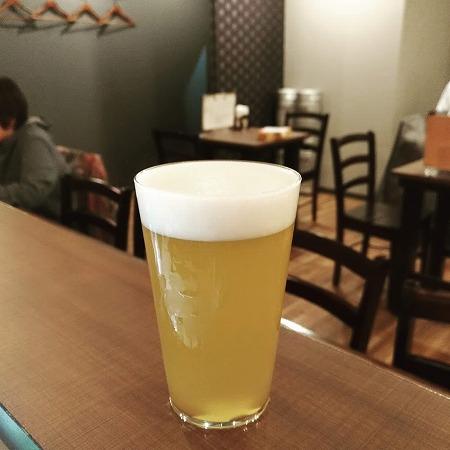 澄川麦酒・ヴァイツェン Ver3