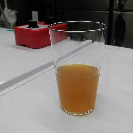 オレンジエール