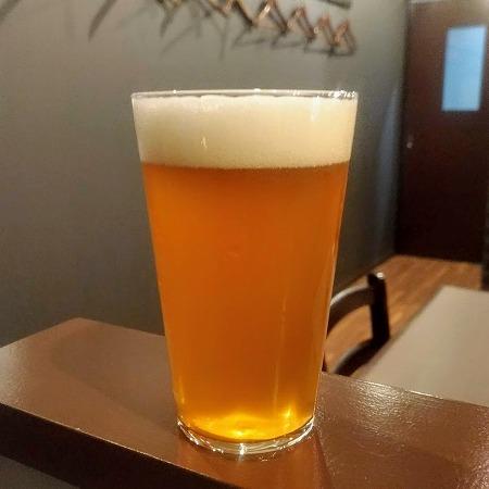 横浜ビール・シャスヤバIPA