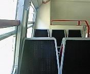 NEC_0390.jpg