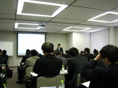 20130214セミナー_高田