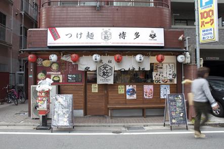 s_MG_9870.jpg