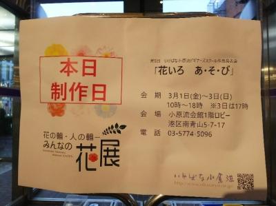 DSC_5559.JPG