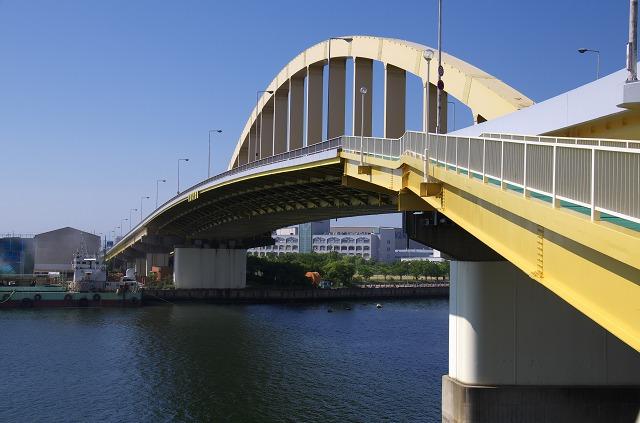泉大津大橋
