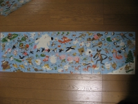 djeco puzzle2