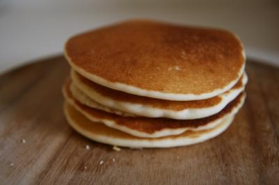 「パンケーキ写真フリー」の画像検索結果