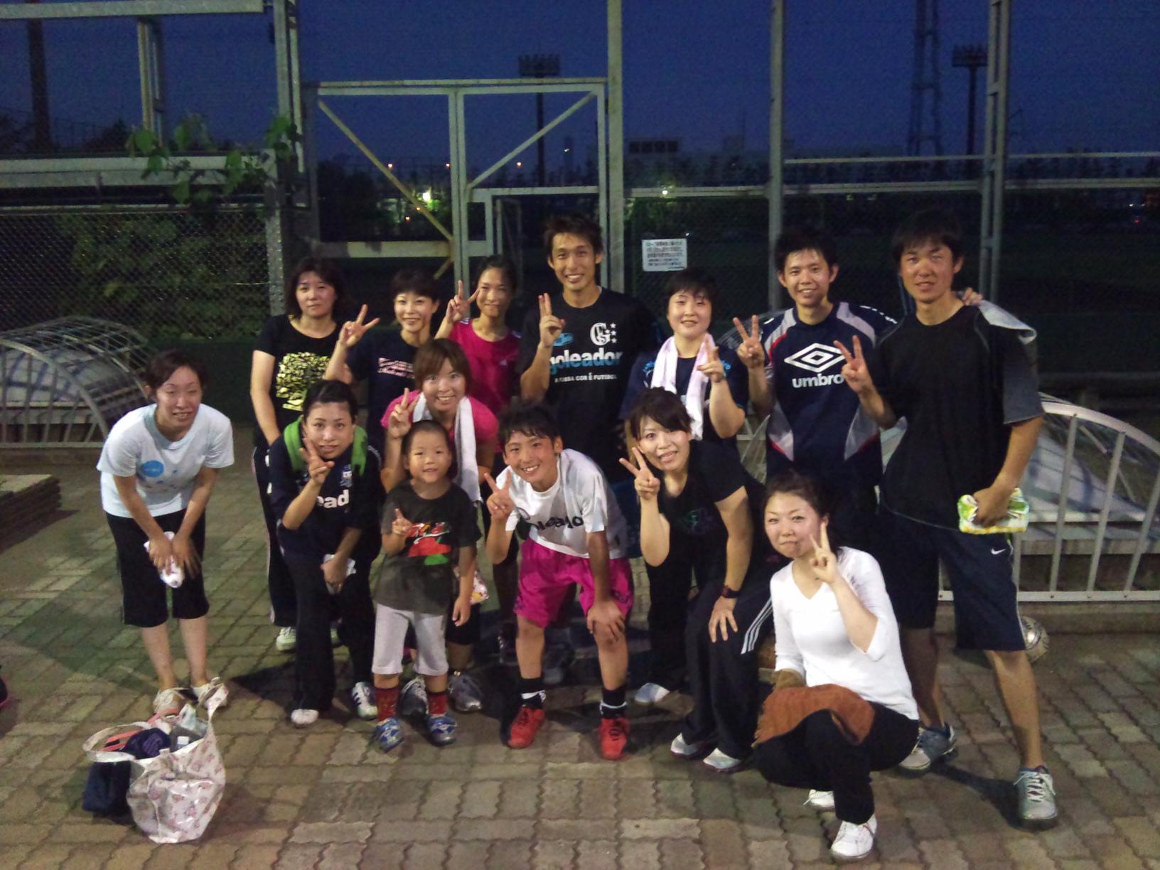 2011-08-06 19.03.12.jpg