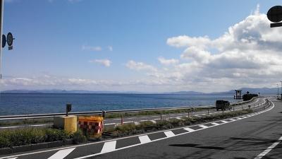 WR250X_京都滋賀ツーリング_2013年5月2日_6