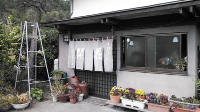 道志みち経由で富士吉田うどんツーリング2013年_13