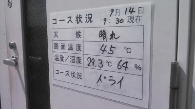 WR250X_袖ヶ浦フォレストレースウェイ_2013年9月14日_6