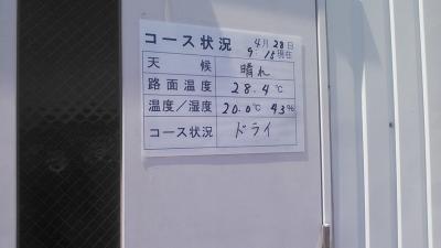 WR250X_袖ヶ浦フォレストレースウェイ_2014年4月29日_4