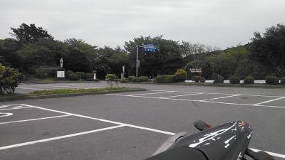 WR250X_京都滋賀ツーリング2015年_3