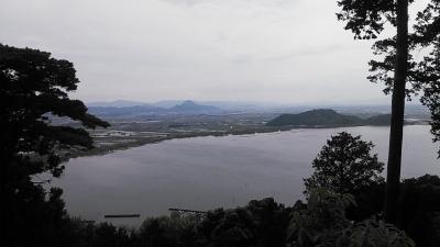 WR250X_京都滋賀ツーリング2015年_17