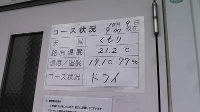 RS10(Hレンジ)_インプレ1