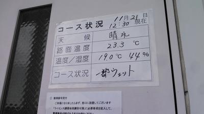 モタード_袖ヶ浦フォレストレースウェイ3