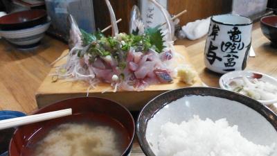 モタード_西伊豆スカイライン6