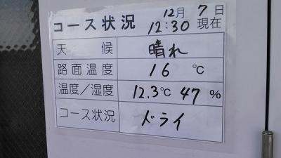 WR250X_袖ヶ浦フォレストレースウェイ9