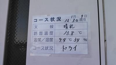 WR250X_袖ヶ浦フォレストレースウェイ5