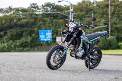 motograph_撮影会_モタード6