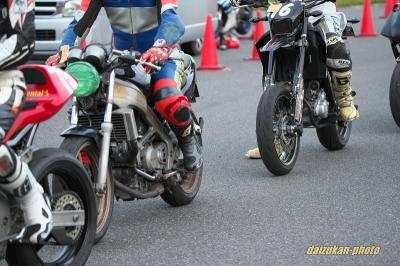 WR250X_袖ヶ浦フォレストレースウェイ10