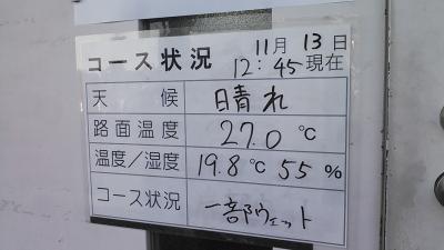 WR250X_袖ヶ浦フォレストレースウェイ8