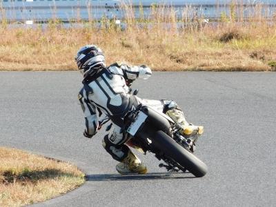 WR250X_袖ヶ浦フォレストレースウェイ17