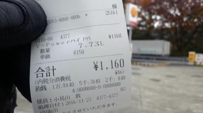 モタード_伊豆箱根スカイライン12