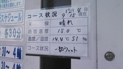 WR250X_袖ヶ浦フォレストレースウェイ16