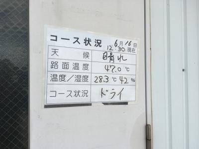 WR250X_奥多摩_袖ヶ浦フォレスト8