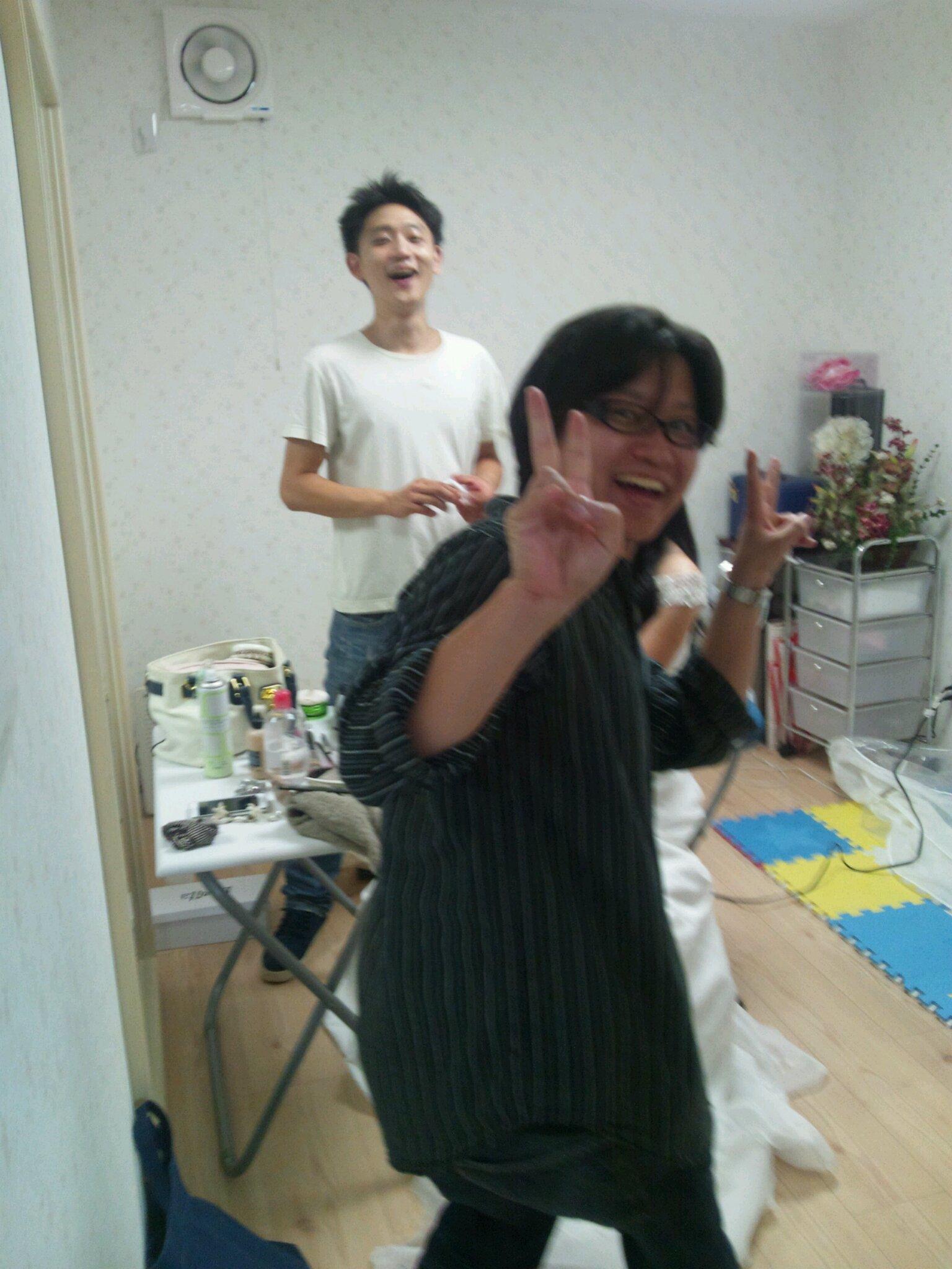 DSC_0638.JPG