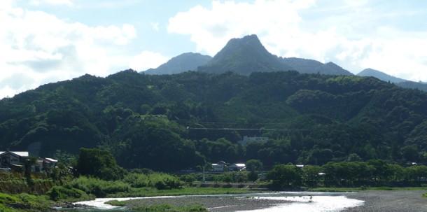 横倉山.jpg