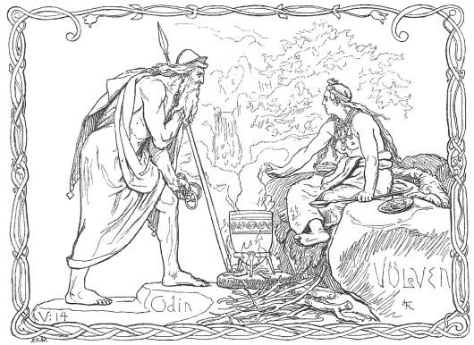 オーディン(北欧の神).jpg