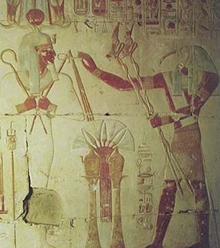 ヘルメスの杖とカドゥケウス.jpg