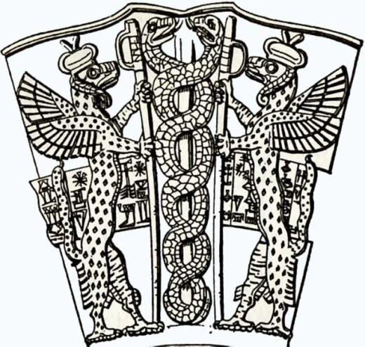 ロスチャイルド紋章.jpg
