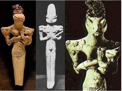 古代の像.jpg
