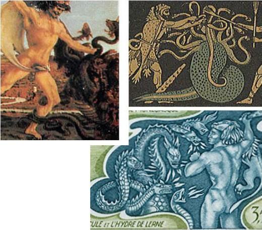 世界各地にある八岐大蛇退治のような神話.jpg