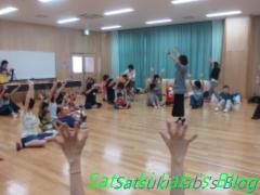 dance002.JPG