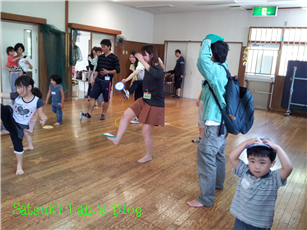20130608_112000.png
