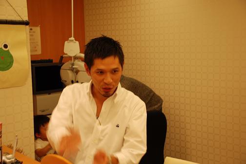 DSC_4464.JPG