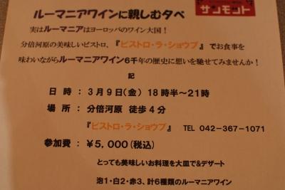 DSC_0771.JPG