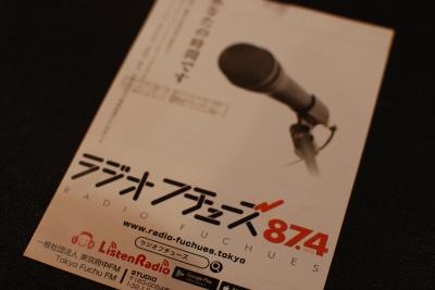 DSC_2585.JPG