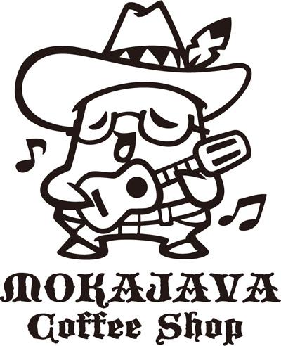 Mr.Java