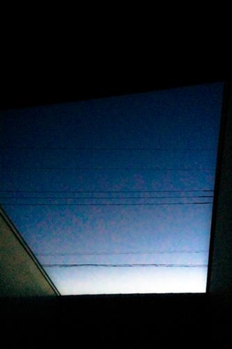 群馬県 栃木県 埼玉県 建築家 設計士 一級建築士 設計事務所 高級注文住宅 ガレージハウス