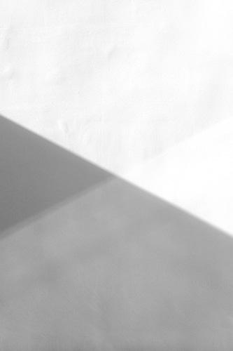 太田市 伊勢崎市 館林市 建築家 建築設計事務所 デザイン シンプル 白い壁 白い家