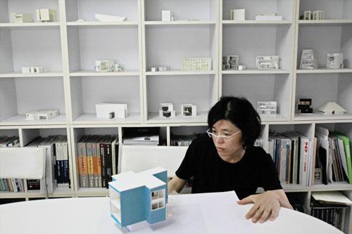 群馬県 栃木県 埼玉県 建築家 建築設計事務所 一級建築士事務所