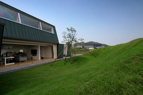 栃木県 宇都宮市 建築家 建築設計事務所 住宅 家づくり サイエンスカフェ ソラオト 東京