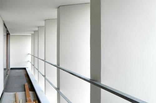 栃木県 足利市 建築家 建築設計事務所 設計士 注文住宅 高級注文住宅